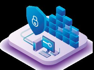 sistemas de autenticación seguros y transparente con ezproxy