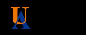 logo universidad del altántico