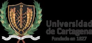logo universidad de cartagena