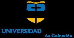 logo universidad católica de colombia
