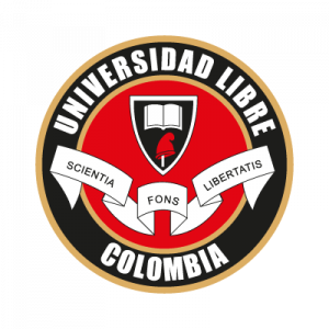logo universidad libre
