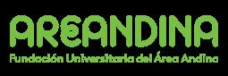 Fundación Universitaria del Area Andina Logo