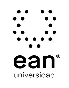 Universidad EAN Logo