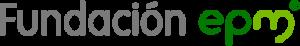 Fundación EPM Logo