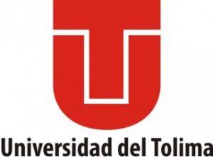 Universidad del Tolima Logo